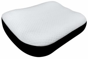 Almohada anti ronquidos Pikolin Home