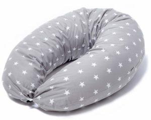 Almohadas para lactancia Cojín bebe