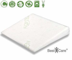 Almohada para bebés Bestcare
