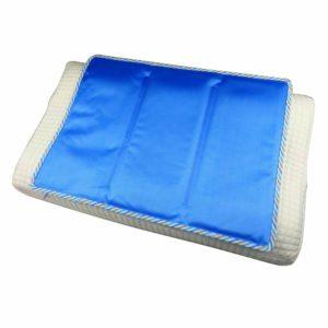 Almohada de gel refrescante