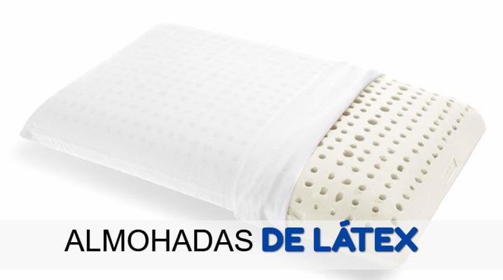 con funda de algod/ón extra/íble y lavable altura regulable Samione Almohada de espuma viscoel/ástica cervical color blanco y azul ergon/ómica terap/éutica ortop/édica