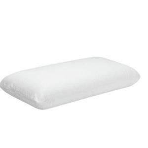 Pikolin Home - Almohada visco elástica (desenfundable)